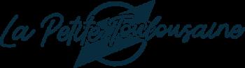 Logo La Petite Toulousaine