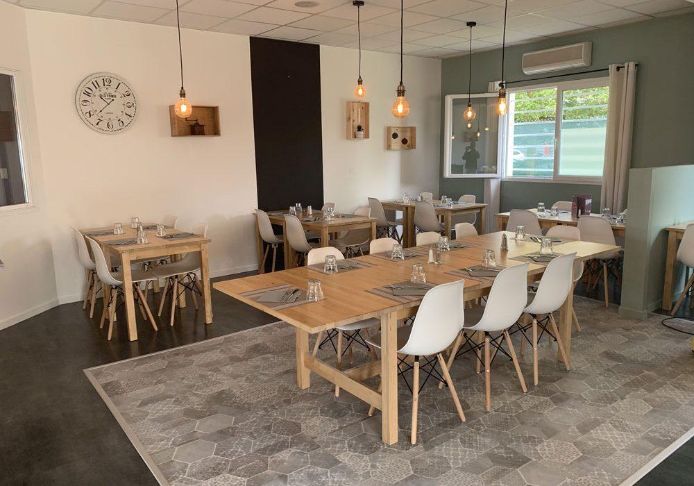 restaurant-saint-orens-gameville-lapetitetoulousaine