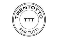 Logo Trentotto